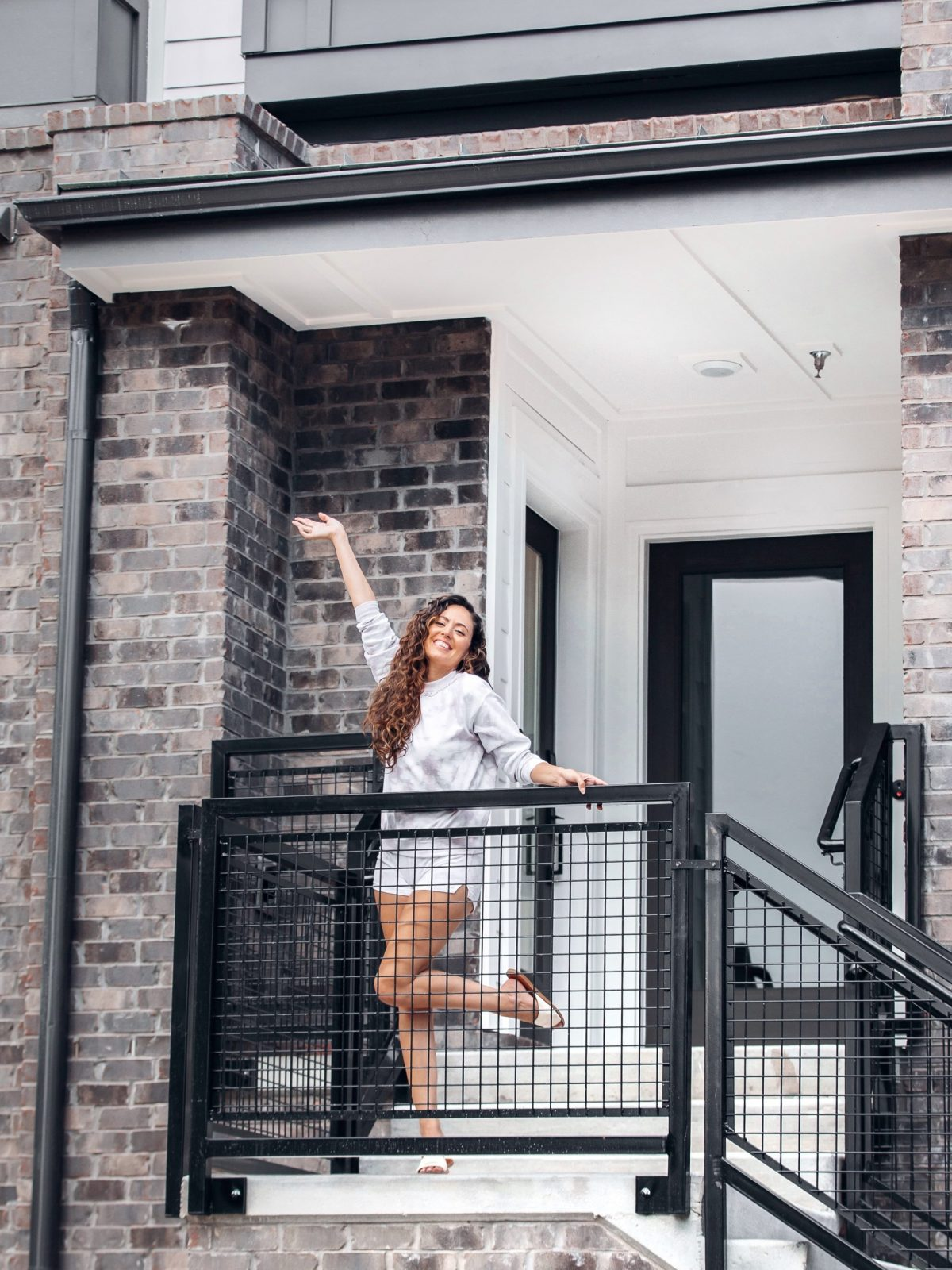 everything you need to know about buying your first home, first time home buyers guide, how to purchase a home, buying your first home, getting a home loan, getting a mortgage loan