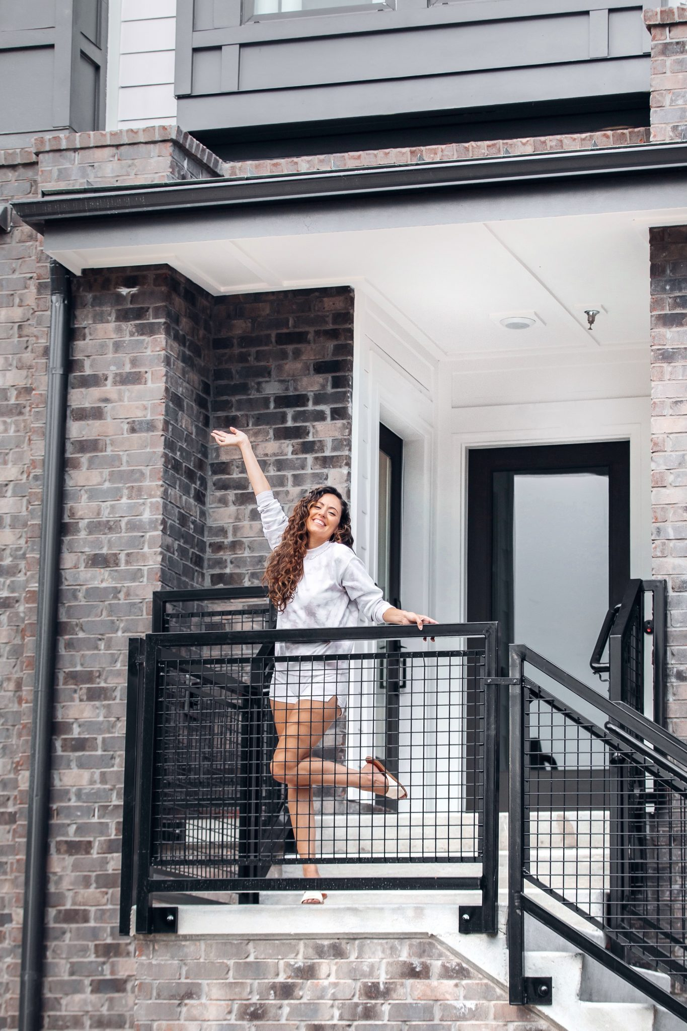 everything you need to know about buying your first home