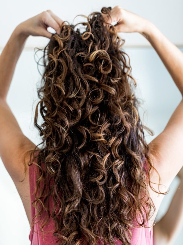 curly hair journey, curly hair tips, 2c curly hair, 3a curly hair, best products for curly hair, ouidad products for curly hair