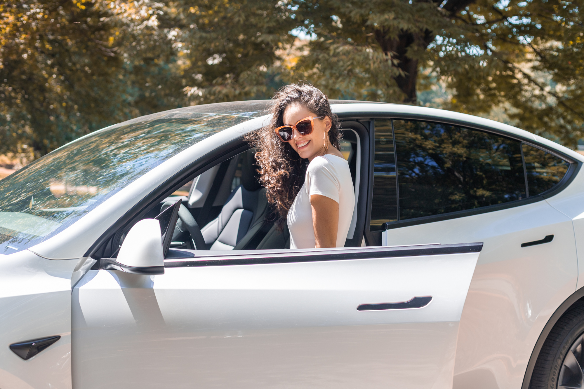 the process of buying a tesla, what to expect when buying a tesla, ordering a tesla, tesla experience, tesla wait time, tesla estimated delivery dates, tesla vin, tesla model y wait times, tesla financing